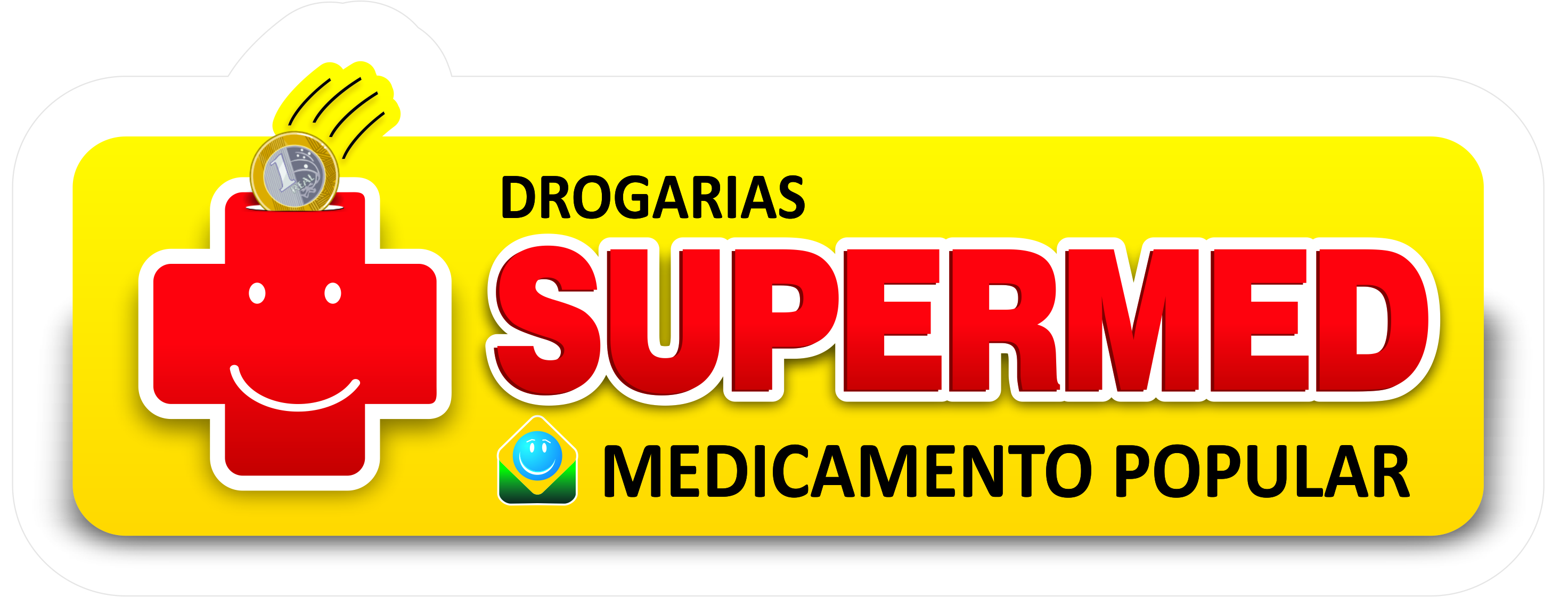 SUPERMED